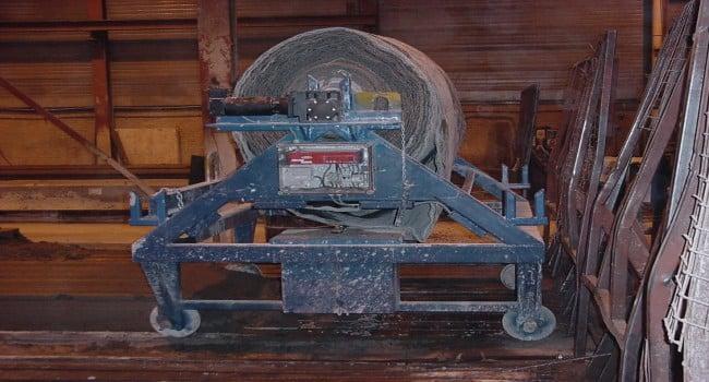 22-slab-transportation-wagon-03