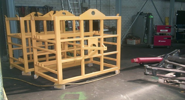 strand-cage-03