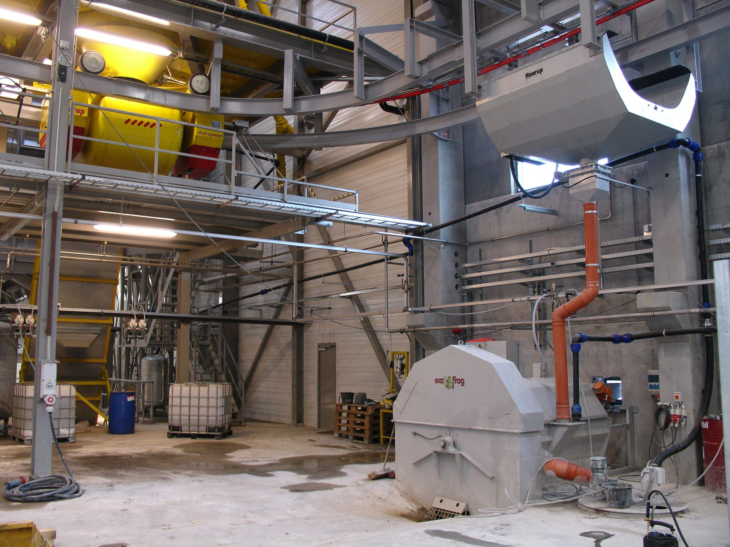 washing-station-water-recycling-02